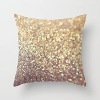 Throw Pillows | Page 14 of 925 | Society6