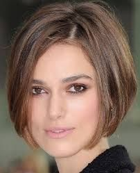 easy professional hairstyles for women - Google Search
