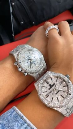 Cute Jewelry, Gold Jewelry, Jewlery, Protective Style Braids, Rapper Jewelry, Hotline Bling, Used Rolex, Luxury Lifestyle Women, Fresh Shoes