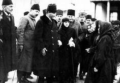 Türkiye Cumhuriyeti'nin eski cumhurbaşkanları kimlerdir? - UZMANTV Rehber