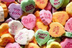 February 14 2013: Happy Valentine's Day!