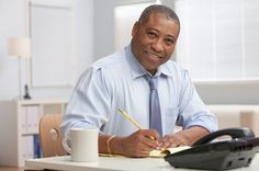 The Texas Association of African American Chambers of Commerce, a statewide network of nearly two dozen groups, will demonstrate the value of Black-owned businesses to the Texas economy by sponsoring a Black Business Day in Austin.  It will be held Tuesday, March 31 at 10 a.m. in Room E1.004 at the Texas State Capitol Auditorium.