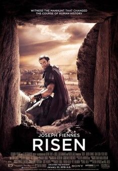 Risen - In Theaters Today 2/19/16 - Christian Movie/Film - For More Info, Check Out Christian Film Database: CFDb - http://www.christianfilmdatabase.com/review/risen-clavius/