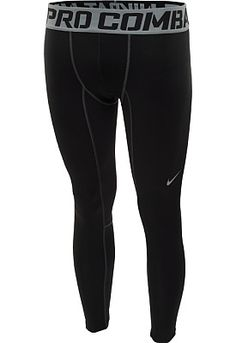 784f4b9dcdd5 DICK S Sporting Goods - Official Site - Every Season Starts at DICK S. Nike  Leggings MensNike Tights ...