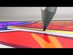 Surface Book and Surface Pro 4: top tips and tricks for your Pen