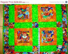 "Baby quilt blanket Teddy bear teddybear nursery  walllhanging 32""x32"" patchwork pieced quilted gift idea #babyquilt, #babyblanket, #patchworkquilt, #teddybearquilt,  #quiltfabric, #sewingfabric,#quiltingfabric, #quilter, #sew, #material, #bbbteam, #etsy, #etsysocial, #store, #sale, #shop, #bbbteam, #tnteam, #craftshout, #etsyaaa, #bestofetsy,#craftpromoter, #shopetsy,#promomyshop, #beeteam, #craftydivas, #fru, #craftyhousewives, #bnrexpress, #freespirits  - pinned by pin4etsy.com"
