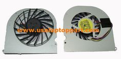 ASUS F80L Series Laptop Fan