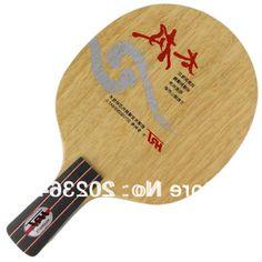 34.39$  Buy here - https://alitems.com/g/1e8d114494b01f4c715516525dc3e8/?i=5&ulp=https%3A%2F%2Fwww.aliexpress.com%2Fitem%2FFree-Shipping-HRT-Taiji-II-Taiji-II-Taiji2-Taiji-2-Taiji-2-OFF-Table-Tennis-Blade%2F883906942.html - HRT Taiji-II (Taiji II, Taiji2, Taiji 2, Taiji-2) OFF+ Table Tennis Blade for Ping Pong Racket