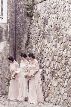 Matrimonio organizzato da Ideeventi  Foto - Alfredo Muscatello