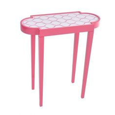 Tini Table II Stone Side Table by oomph-style/different color