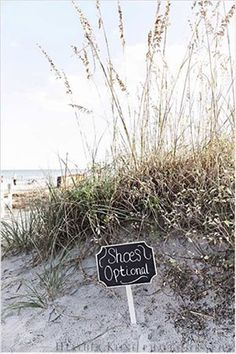 The Best Beach Wedding Décor Ideas