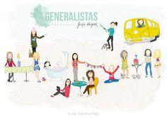 Sobre Blogirls, premios y algo más... #generalistas #blogirls http://www.unpaseoentrelasnubes.com/2014/12/premios-blogging-y-algo-mas.html