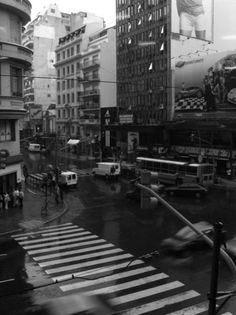 Lost in Buenos Aires Planes, Nostalgia, Landscapes, Pictures, Texts, Cityscape Photography, Inspirational Photos, Old Photography, Bubbles