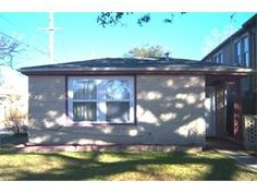 Sold! 3531 Franklin Avenue, New Orleans, LA $135,500 Lakefront 3 Bedroom/2 Bath Single Family Home Buyer's Agent New Orleans Real Estate