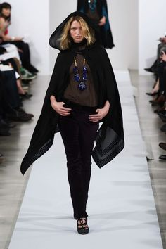 Galliano fabric mix - aubergine velvet +black  devore net, deco style