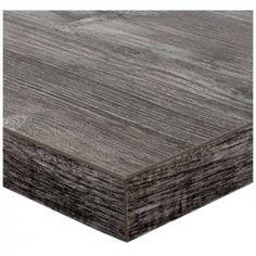 25 Best Restaurant Table Tops Images