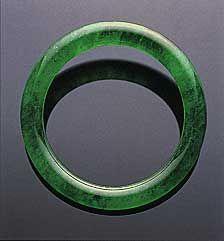 Tino Hammid, Christie's Hong Kong, jade, Burma jade, Hpakan, jadeite mining, nephrite, maw-sit-sit, Burmese jade