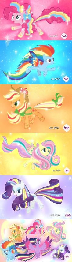 Applejack: fruity sweet Rainbow dash: snow blitz Flutter shy: wing beat Rarity :beauty pony Pinkie pie: party pony ALL UP FOR ADOPTION ONE ONLY Comment to adopt My Little Pony Comic, My Little Pony Drawing, My Little Pony Pictures, Mlp My Little Pony, My Little Pony Friendship, Rainbow Dash, Rainbow Rocks, Equestria Girls, Apple Jack