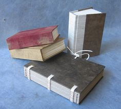 Livros de bolso | Flickr - Photo Sharing!