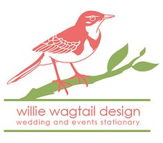 Willie wagtail makes custom wedding stationary and illustrations, wille wagtail design, Wedding invites Wedding Stationary, Wedding Invitations, Invites, Craft Wedding, Coloring Pages, Colouring, Art Photography, Birds, Illustration