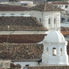 @hectcher  #Popayán #Popayan #Cauca #Colombia #Follow #architecture Political Geography, Biomes, Environmental Science, Montessori, Explore, Architecture, Instagram Posts, Pictures, Travel