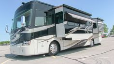 Popular Louisville Kentucky And More Rv For Sale For Sale Videos Louisville