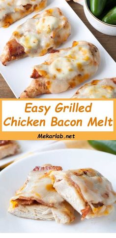 Low Calorie Recipes, Diet Recipes, Cooking Recipes, Healthy Recipes, Recipes Dinner, Chicken Recipes For Diabetics, Easy Recipes With Chicken, Diabetic Dinner Recipes, Gourmet