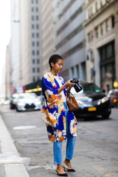 FASHION FUN - Mark D. Sikes: Chic People, Glamorous Places, Stylish Things