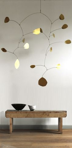 GOLDEN CLOUDS   THE WORK OF JAPANESE METALSMITH   THE SHOP FLOOR PROJECT