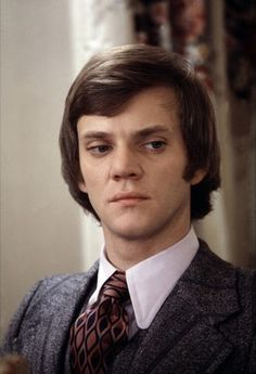 Picture of Malcolm McDowell Pretty Men, Gorgeous Men, Beautiful People, Malcolm, Really Good Movies, Lucky Man, Portraits, Cat People, Stanley Kubrick