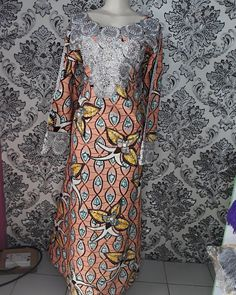 9 Best Ankara With Tinko Design Images African Fashion African Clothing African Fashion Dresses