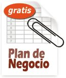PLANES DE NEGOCIO / PLAN NEGOCIOS - PLAN NEGOCIOS - PLANES DE EMPRESA | Planes de negocio | Planes para empresas
