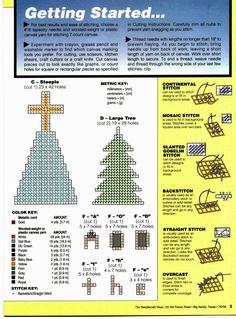Praise The Lord Church Pg 3