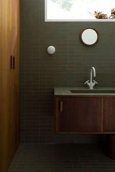 Katie Lockhart Design | The New