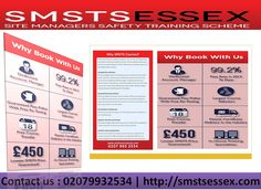 https://flic.kr/p/SG1JVd | SMSTS Training & Courses in Essex  -  Smstsessex | Follow us : smstsessex.com  Follow us : followus.com/smstsessex  Follow us : smstsessex.wordpress.com  Follow us : uk.pinterest.com/smstsessex