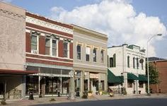20 best places to stay in north alabama images alabama perfect rh pinterest com
