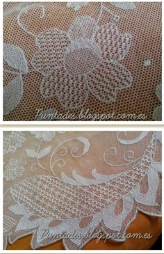 Bobbin Lace Patterns, Ireland, Embroidery, Rugs, Crochet, Lace Drawing, Veils, Centre, Lace