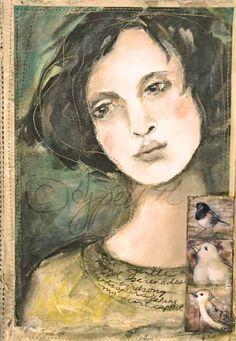 D. J. Pettitt art - Google Search
