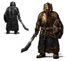 http://wetaworkshop.com/assets/Uploads/Hobbit-3/Hobbit-3-Design-COSFeb-2015-006.jpg