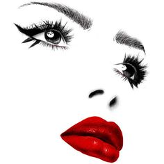 The winners of The Style Beauty Awards 2016 are… You voted in your thousands for your favourite beauty products and the winners are finally in. Who topped the list? Click below to find out. Makeup Illustration, Makeup Drawing, Makeup Artist Logo, Makeup Wallpapers, Beauty Awards, Silhouette Art, Art Drawings Sketches, Eye Art, Portrait Art