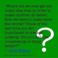 Jane Nelson quote