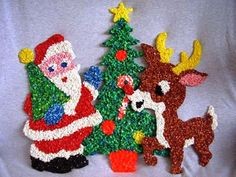 ~Who remembers this Christmas decoration from back in the day? Hope all of you have a very Merry Christmas…. ~Who remembers this Christmas decoration from back in the day? Hope all of you have a very Merry Christmas…. Merry Christmas, All Things Christmas, Christmas Time, 1980s Christmas, Christmas Popcorn, Primitive Christmas, Father Christmas, Christmas Quotes, Christmas Images