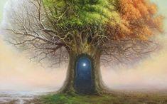 Psychology, Painting, Art, Surrealism, Psicologia, Art Background, Painting Art, Kunst, Paintings