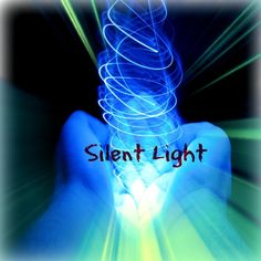 Silent Light original song © 2015 TompazJam this new song I dedicate to Janice&Steve for their cool friendship as inspiration  cheers&peace guys! it´s an ode to stillness/meditation worked with synts/ac-guitar/progr.drums Lyrics&Music is written/composed& produced by TompazJam the fine pics in slide-video are from i-net hope you´ll enjoy  Love&Peace