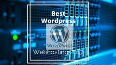 best website Hosting Best web hosting for small business webhosting for  beginners webhosts 2017 Top ranked
