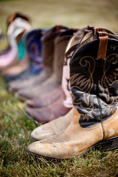 my kind of line up www.dieselpowergear.com #womens #womensfashion #country #countrygirl #dieselpowergear #dp #diesel #girlsclothes #girlsfashion #shoes #womensshoes #womensclothes #womensshirts #hats #shorts #clothes #swimsuits #womensoutfits #merica #usa #boots #cowboyboots #belts #jewelry #military #mens #mensshirts #mensstyle #mensclothes #mensfashion  #camo #camolove #dieselpowergear #dp #womensclothes #fashion #diesel