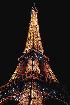 Travel Discover Eiffel Tower in Paris France Tour Eiffel Paris Torre Eiffel Paris Eiffel Tower Eiffel Tower Photography Paris Photography Paris At Night Paris Wallpaper Cool Wallpaper Colorful Wallpaper Eiffel Tower Photography, Paris Photography, Paris Torre Eiffel, Paris Eiffel Tower, Eiffel Towers, Beautiful Paris, Paris Love, Paris Wallpaper, Cool Wallpaper