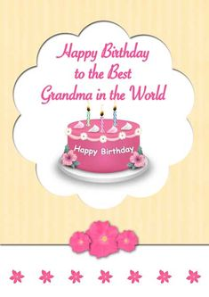 Happy Birthday Card Templates Free Alluring Printable Birthday Cardis This Cheating  Keep In Mind .
