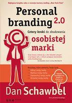 Najlepsza książka o budowaniu marki osobistej!