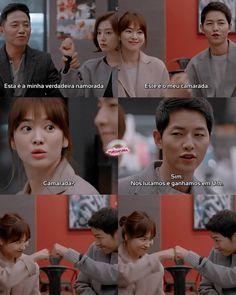 Ig Story, Korean Drama, Dramas, Kpop, Asian, Movie Posters, Movies, Instagram, Meteor Garden